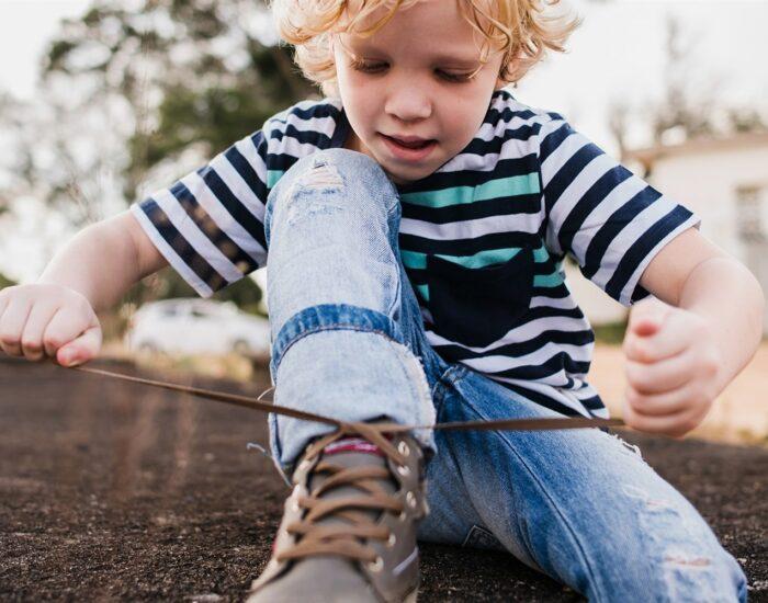 Детская обувь в интернет-магазине Арбуз Маркет