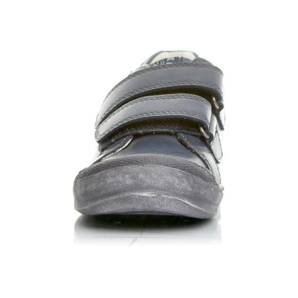 Кроссовки KAPIKA для мальчика 22478к-1