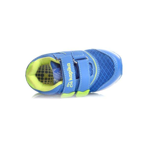 Кроссовки KAPIKA для мальчика 71071-2